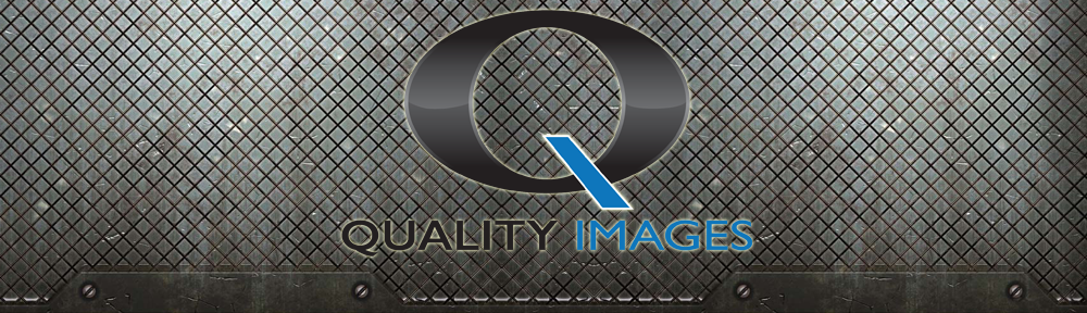 qualityimages.com
